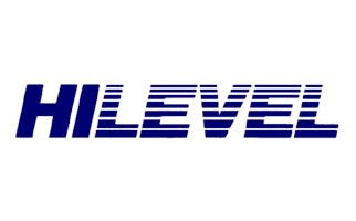 Hilevel Technology Inc